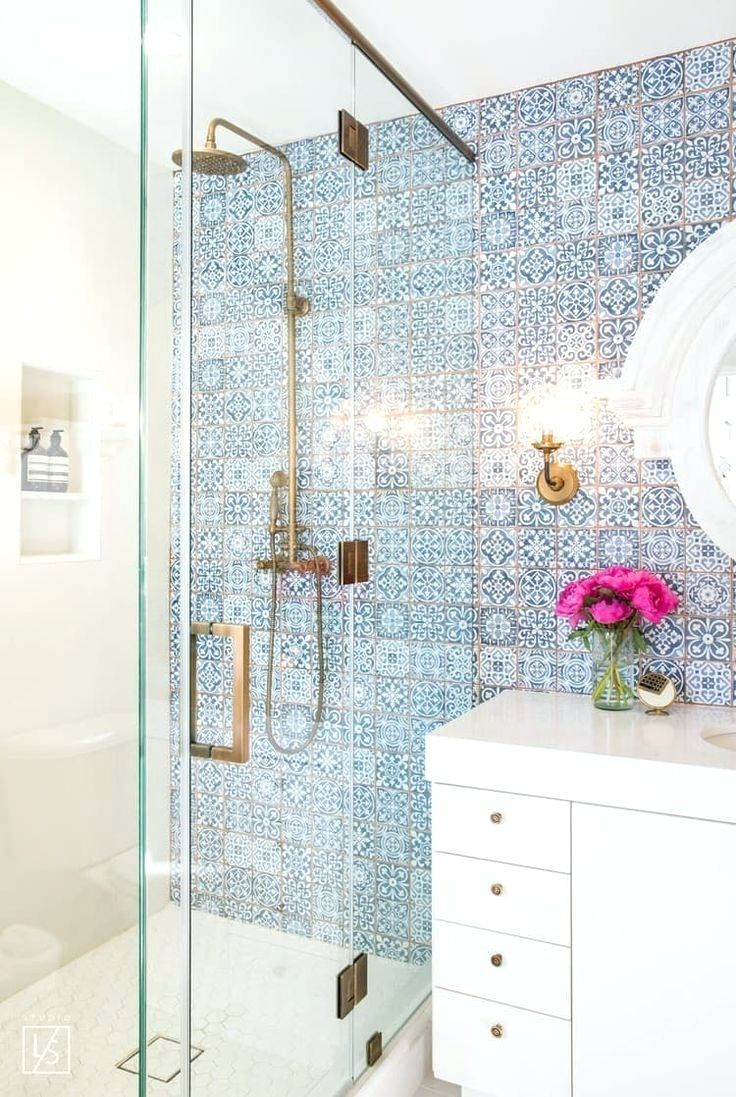 bathroom-tile-trends-2015-australia-bathroom-tile-trends-2018 ...