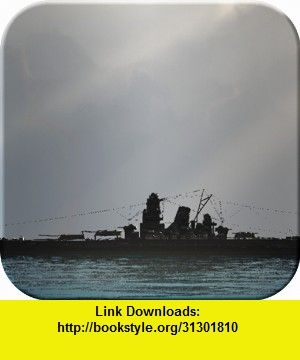 Yamato - Final Assault, iphone, ipad, ipod touch, itouch, itunes, appstore, torrent, downloads, rapidshare, megaupload, fileserve