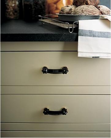 Hardware Black Glass Cabinet Pulls  Kitchen Cabinet Pulls Black Stunning Kitchen Cabinet Drawer Pulls 2018