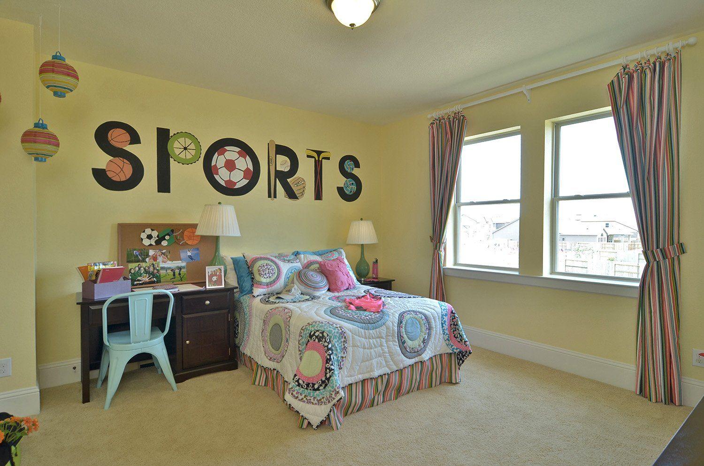 Sports themed kidus bedroom donnella pinterest kids s
