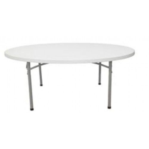 Tables Round Folding Table Folding Table Public Seating