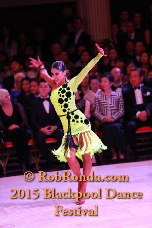 latin dresses dance dresses ballroom dress ballroom dancing colour hip hop art style baile latino - Dancing Pictures To Colour