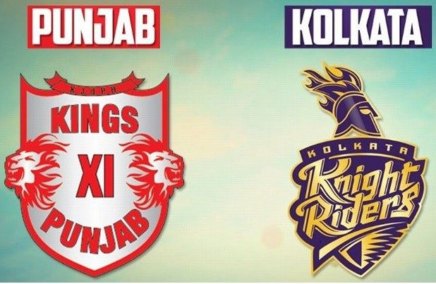 Kxip Vs Kkr Today Live Ipl Match On Hotstar Sony Tv Channel Tv Channel Sony Tv Kolkata Knight Riders