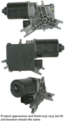chevrolet wiper motor cardone 40-158 Brand : Cardone Part Number : 40-158 Category : Wiper Motor Condition : Remanufactured Price : $46.25 Core Price : $12.60 Warranty : 2years