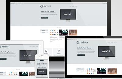 Macbook Air Mockup Free Psd Psdexplorer Responsive Screen Web Design Mockup Free Mockup