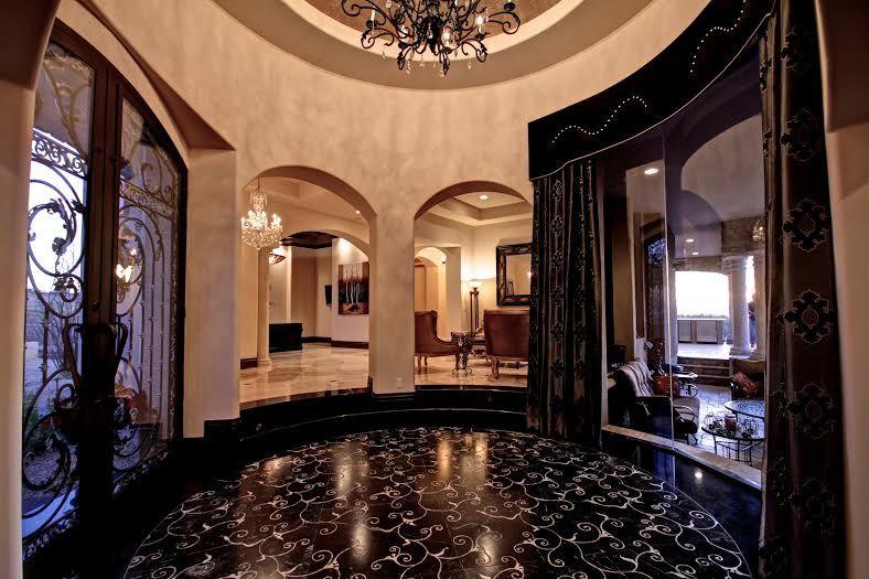Gentil Interior Design By Deneice Hase @ DM Interior Design