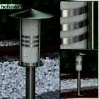 Photo of #glasssilver #boloutside #5stanlamps #courtyard #driveway