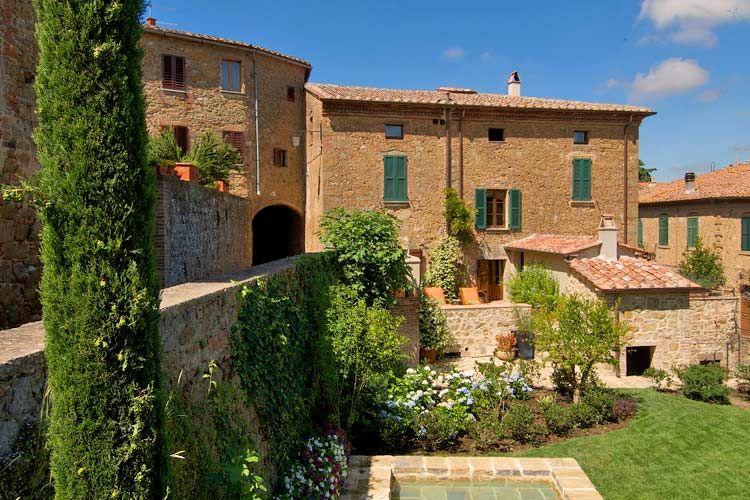 Tuscany Tuscany House Tuscany Villa