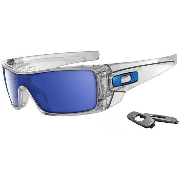 mens oakley sunglasses cheap  Oakley Sunglasses (Men\u0027s Pre-owned X-Metal Juliet Sun Glasses, X ...