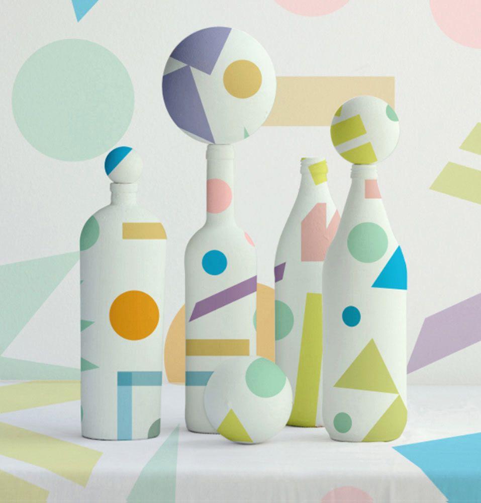 Judy-Kaufmann-New-Pattern-Collection-1a