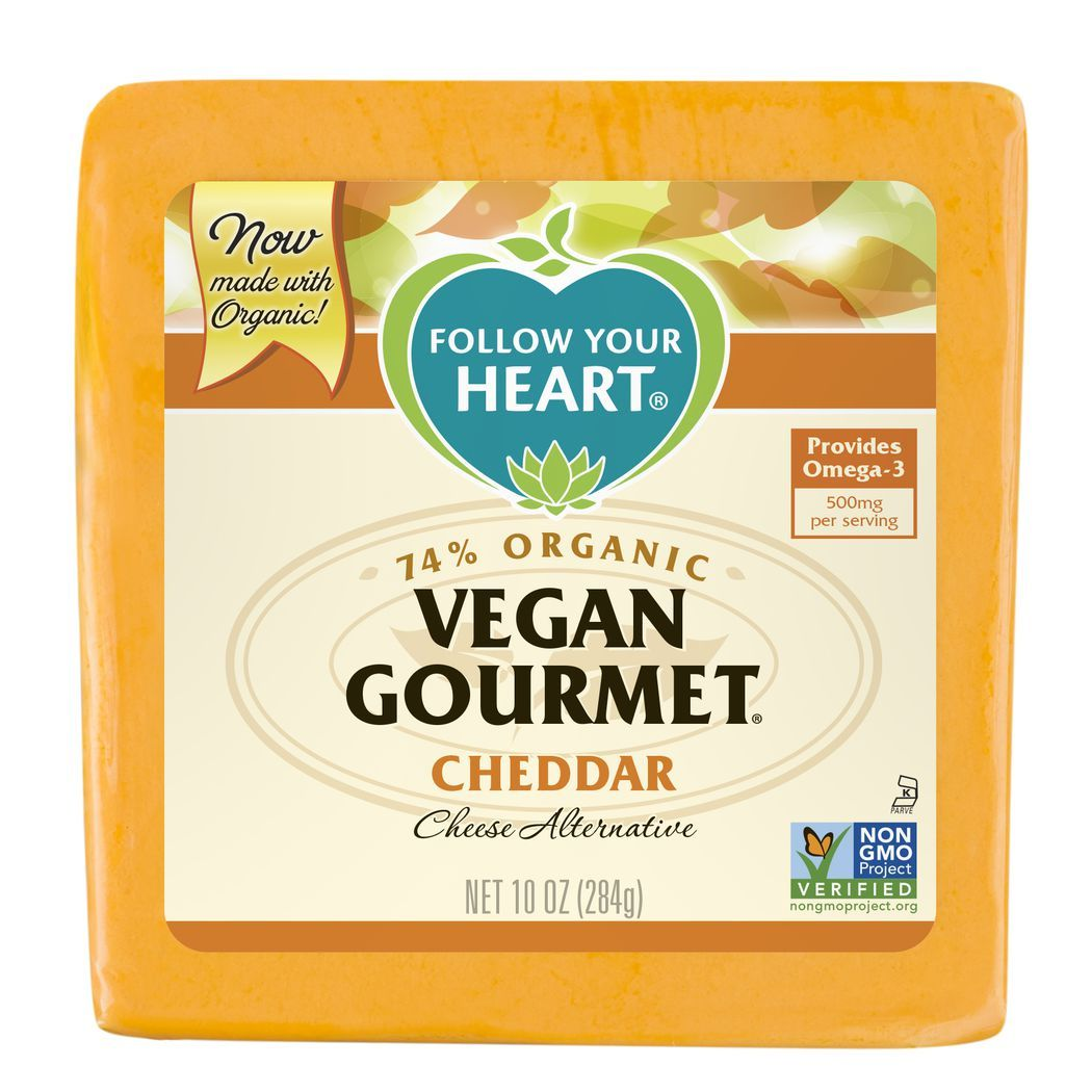 7 Dairy Free Options For Pizza And Grilled Cheese Best Vegan Cheese Cheese Alternatives Dairy Free Cheese