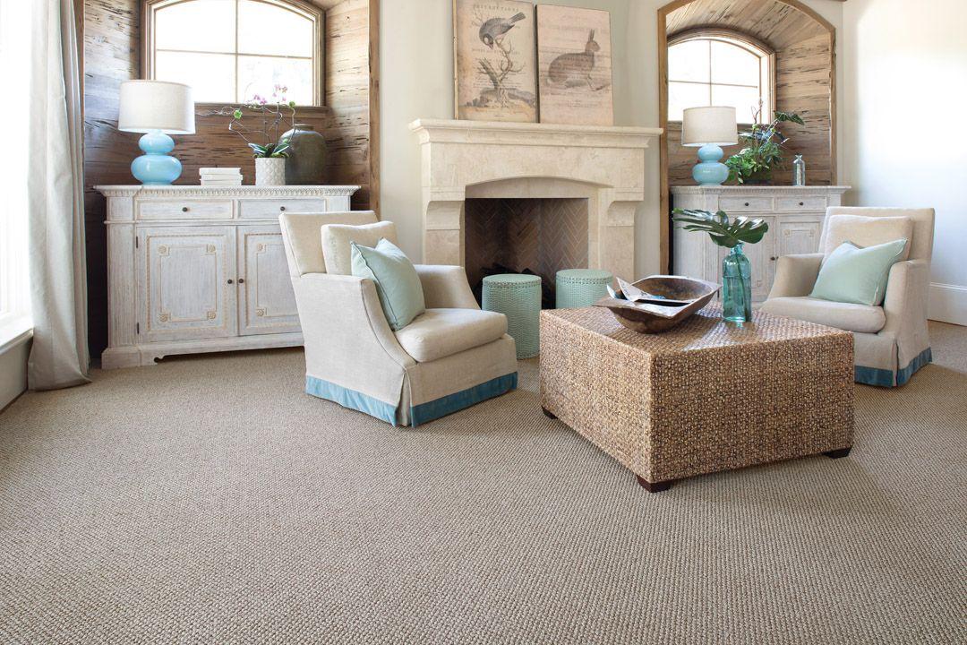 Karastan Marsella With Images Flooring Rugs On Carpet Fine