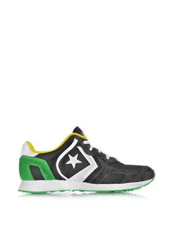 Converse Limited Edition Auckland Racer Ox Iron 15b485b90
