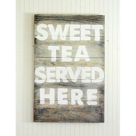 Need this in my house!