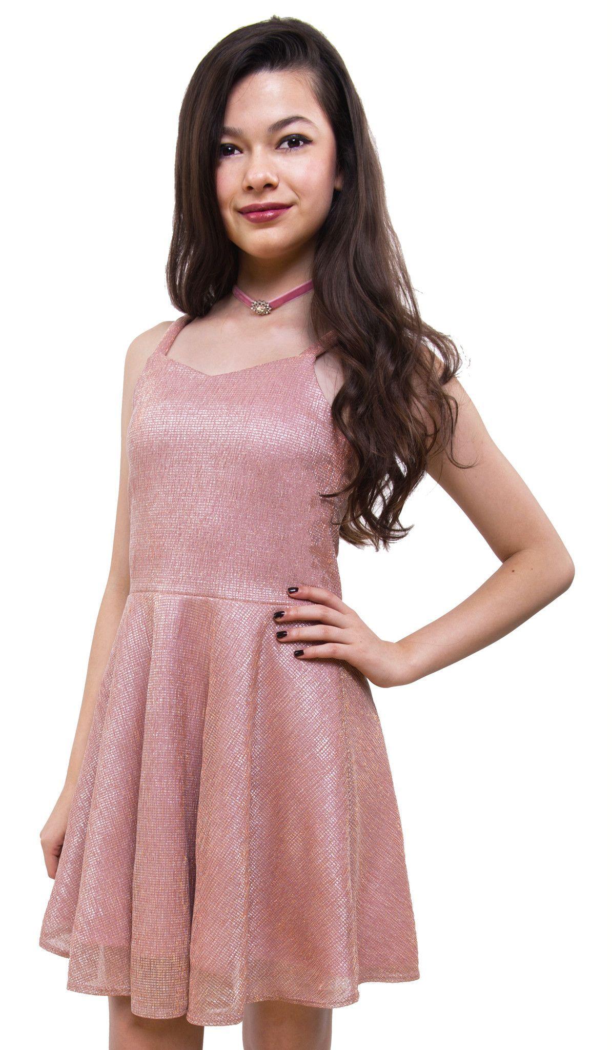 THE ELSA DRESS -2759 | Products | Pinterest