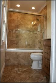 Image Result For 18x18 Tile In Small Bathroom Bathroom Design Small Small Bathroom Tiles Bathroom Tile Designs