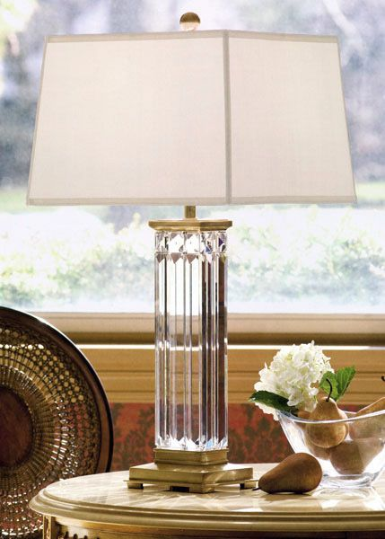 Lamps Quality Table Lamps And Elegant Floor Lamps Crystal
