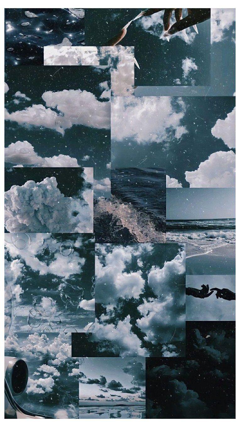 retro wallpaper iphone tumbler nature