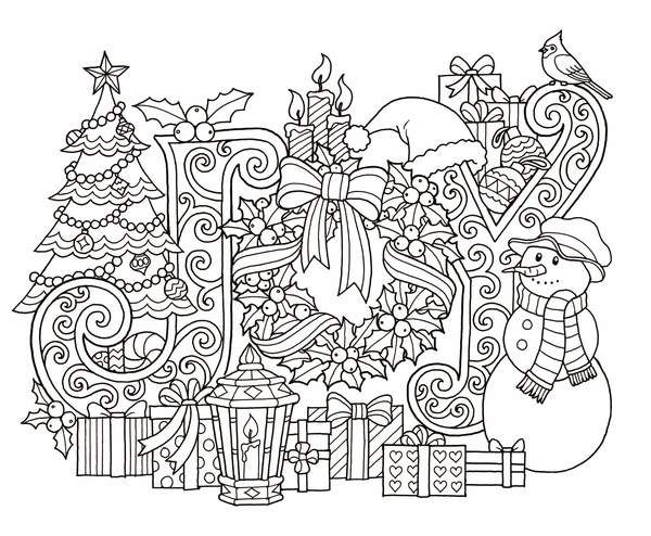 10 Free Christmas Sample Drawings Limit One Per Order Christmas Coloring Sheets Coloring Books Christmas Coloring Pages