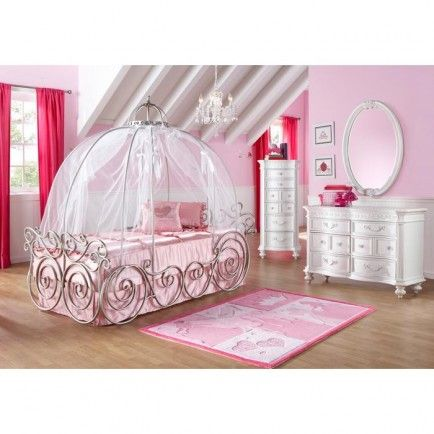 20 Affordable Kid Bedroom Ideas Disney Princess Bedroom Disney