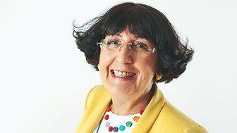 Anita Manning Auction - theholisticdesigners