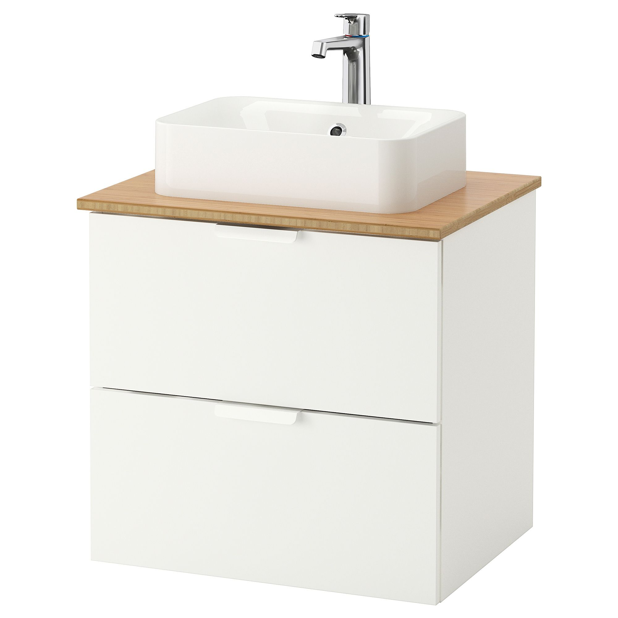 Furniture And Home Furnishings Muebles De Bano Tocador De Bano