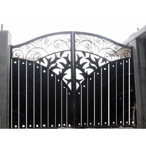 House gate designs in india | Furniture | Pinterest | Gate design ...