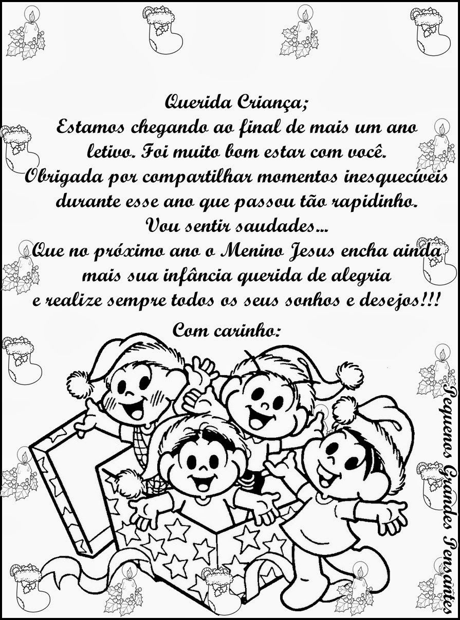 Famosos Mensagem+Final+de+Ano.jpg (895×1208) | portugues | Pinterest  PA36