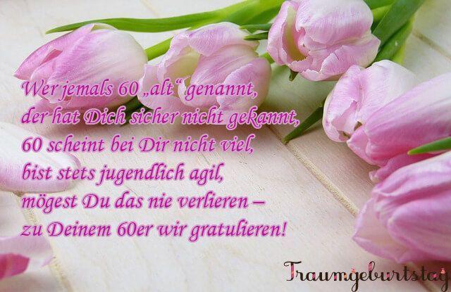 Lll Spruche Zum 60 Geburtstag Schone Kurze Wunsche Spruchekurz Geburtstag Spruche Kurz Spruche Zum Geburtstag Geburtstagswunsche Zum 60