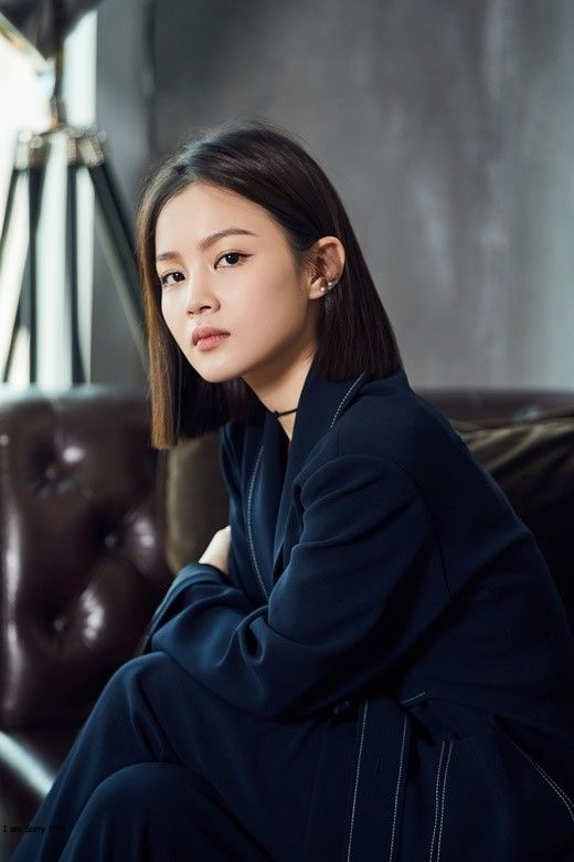 Best Of Lee Hi 60 Ideas On Pinterest Lee Kpop Girls Kpop