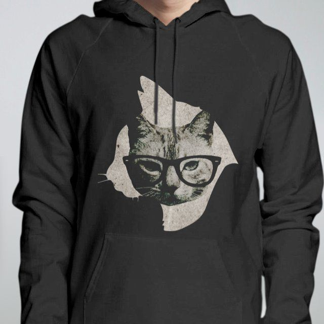Meow, graphic design, snaptee, designer, online, T-shirt, hoodie, sweater