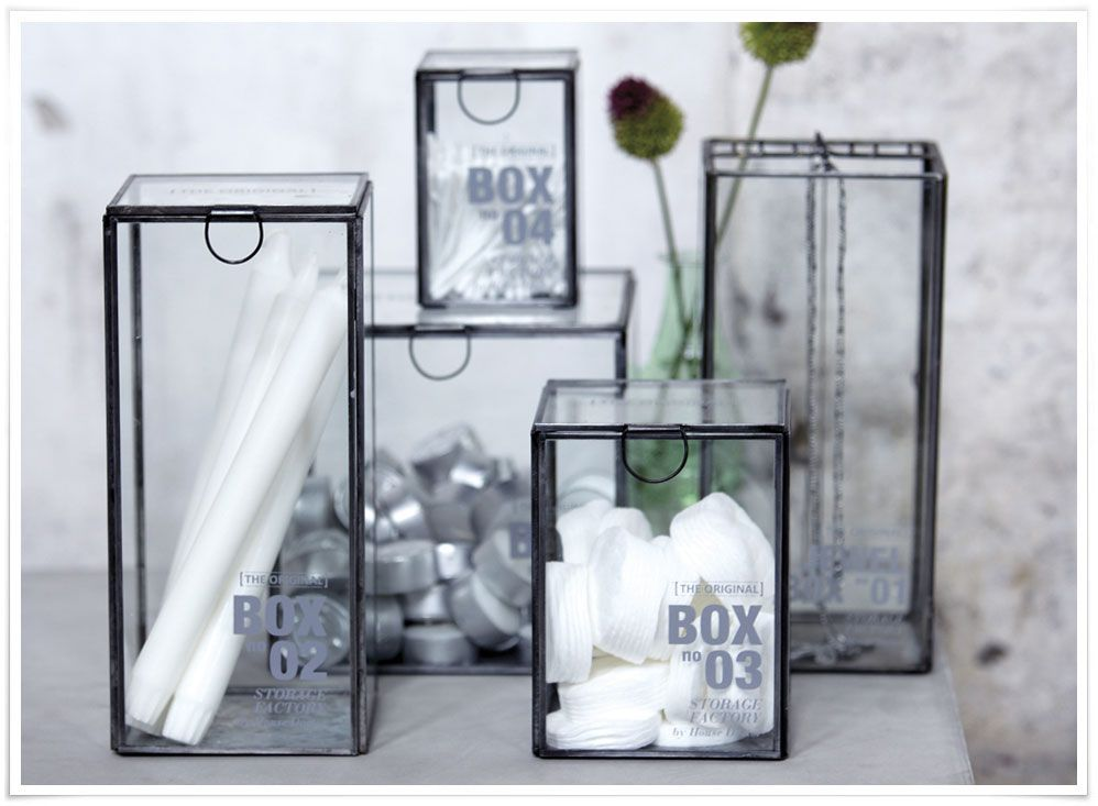 http://www.lovecreativepeople.com/fr/produit/boites-factory_house-doctor