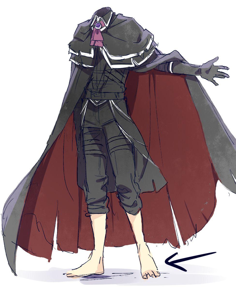 Saint's Invitation Handsome anime guys, Anime, Fate