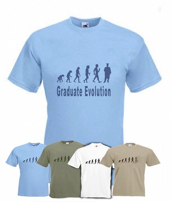Dork enfants kids t shirt