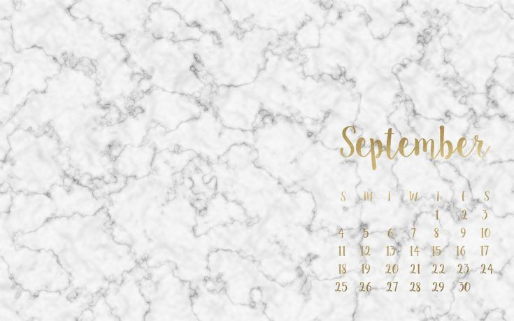 Free September Desktop Wallpaper Desktop Wallpaper Fall Free Desktop Wallpaper September Wallpaper