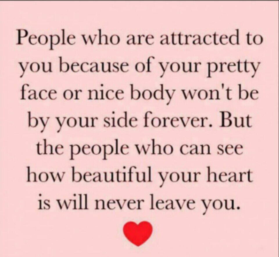 Single On Valentines Day Quotes Beautiful Your Heart  Love Things  Pinterest
