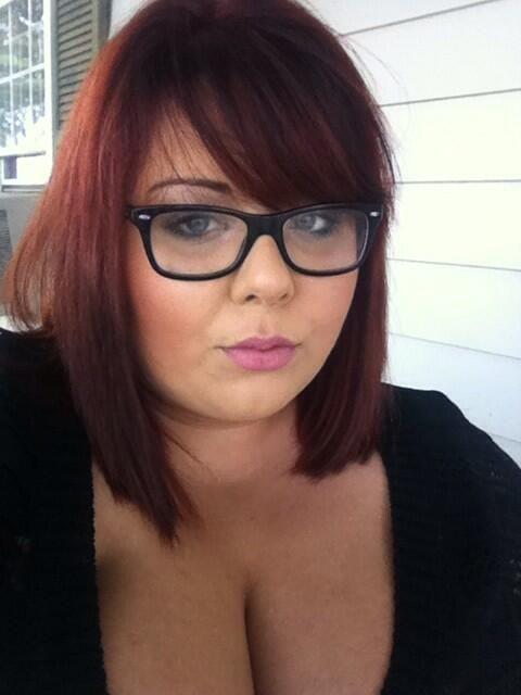 Sweet Adeline On Cool Hairstyles Short Hair Styles Hair Looks