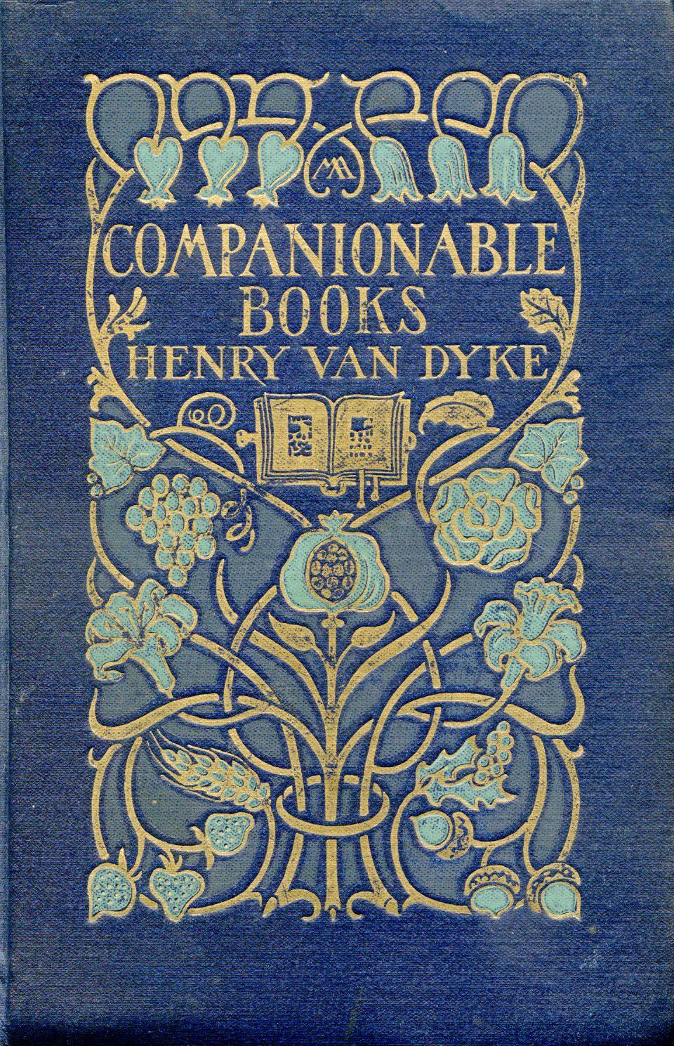 companionable_books.jpg 960×1,489 pixels