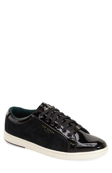 Ted Baker London 'Yocob' Sneaker (Men)
