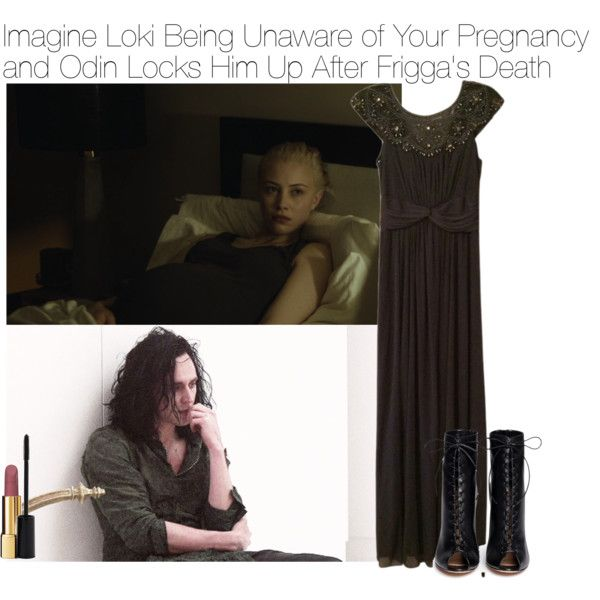 Pin by Taylor Winchester on Things to Wear | Loki imagines, Loki