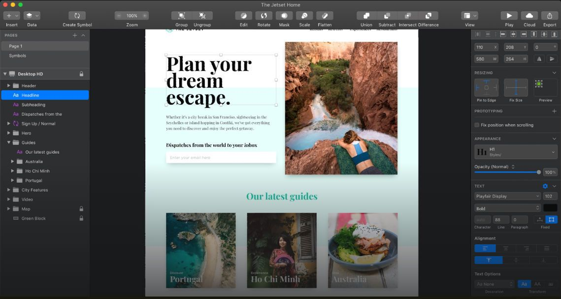 34 Web Design Tools To Help You Work Smarter In 2019 Web Design Tools Tool Design Web Design