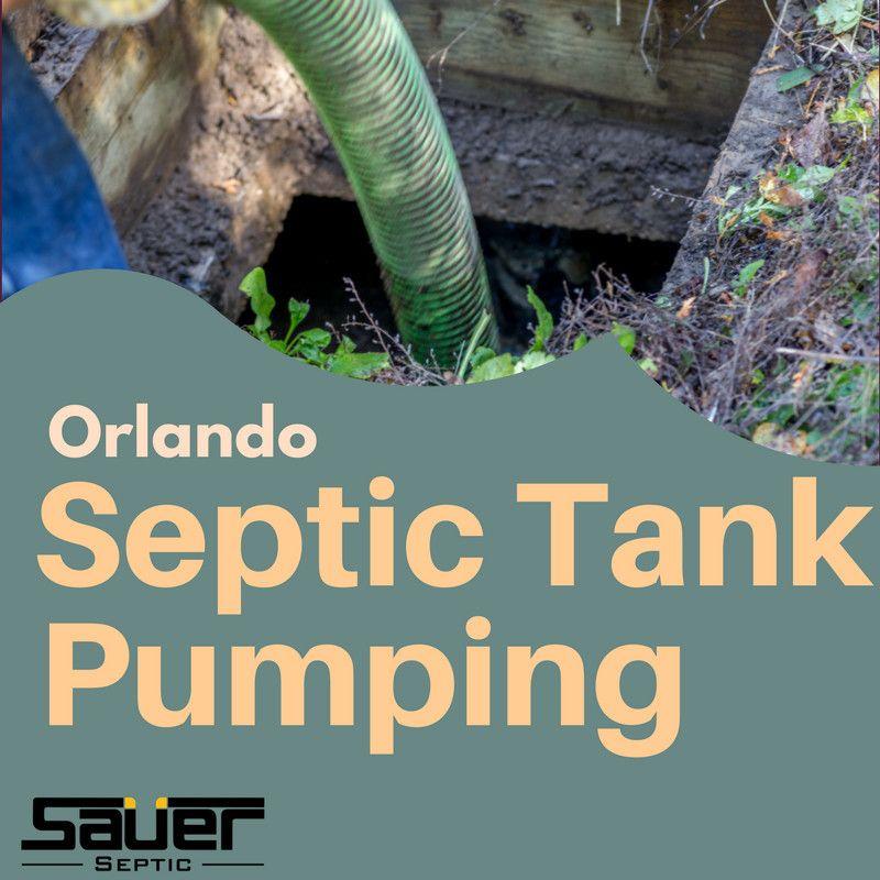 Orlando septic tank pumping septic tank pumping tank