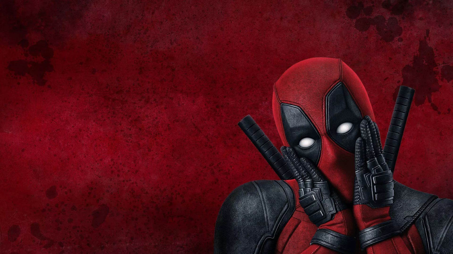Cool Deadpool Wallpapers For Free Download Find Images That You Can Ad Deadpool Wallpaper Desktop Hd Wallpapers For Laptop Laptop Wallpaper Desktop Wallpapers