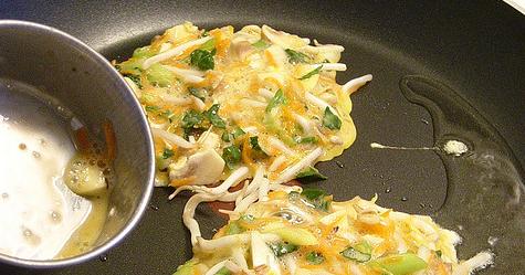 Singapore food recipes recipe for egg foo young egg fu yung singapore food recipes recipe for egg foo young egg fu yung forumfinder Gallery