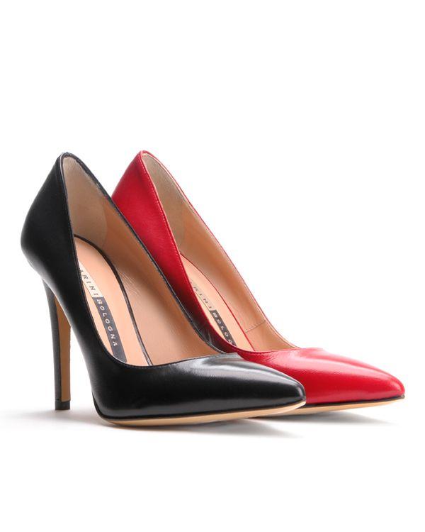 FOOTWEAR - Courts Princess Bologna zC6dW