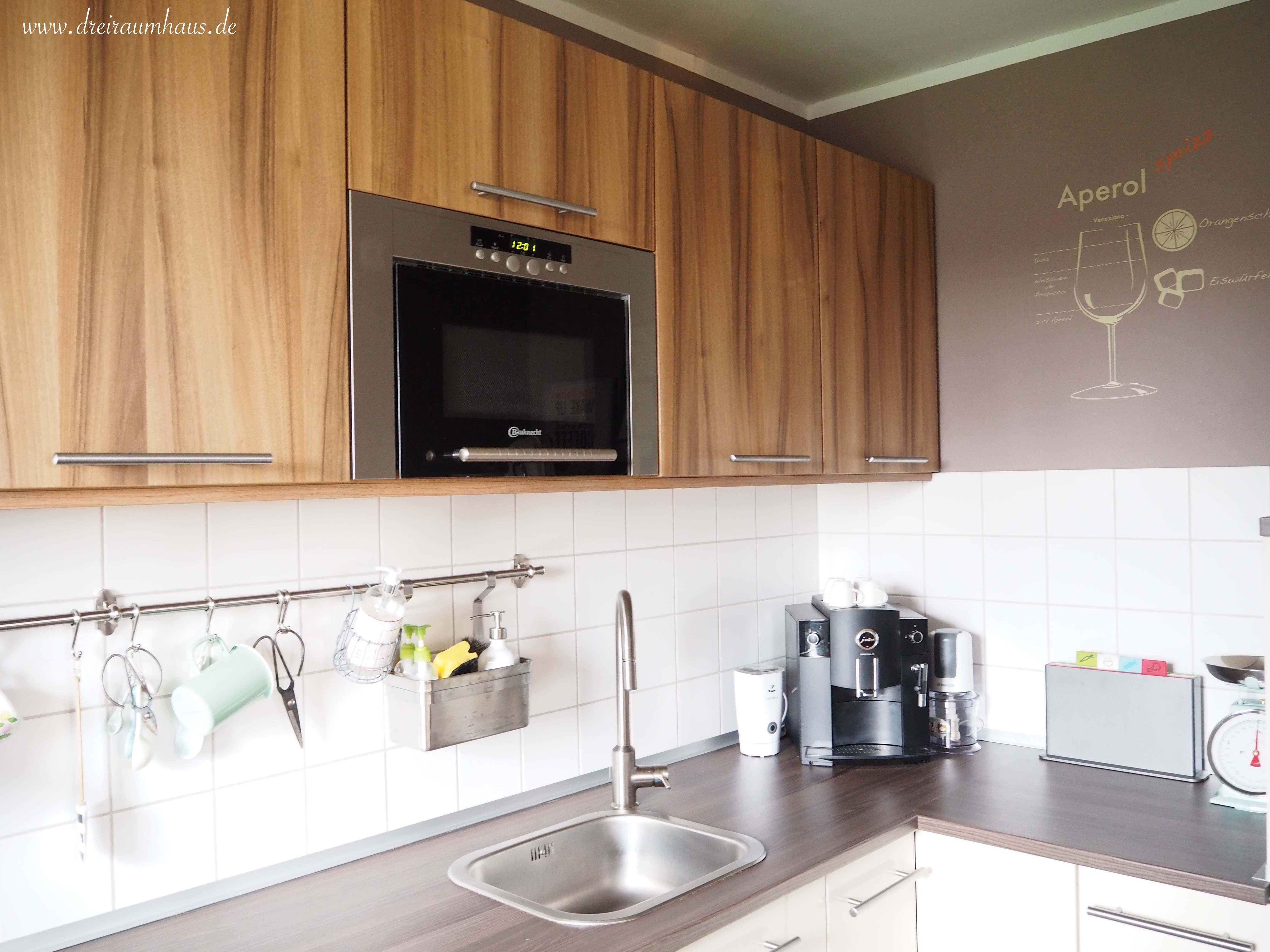 Lieferzeit Küche Ikea Best Of Ikea Metod Eine Neue Küche In 16