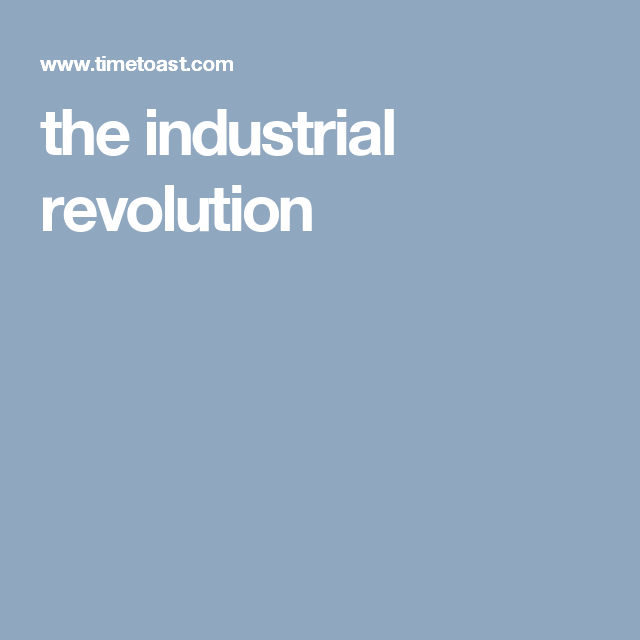 The Industrial Revolution Sewing Machines Pinterest Timeline Stunning The Timeline Of The Sewing Machine