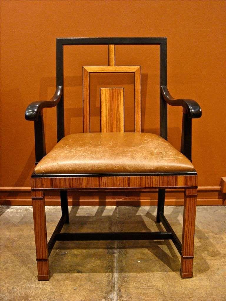 art deco furniture. Deco Furniture Art