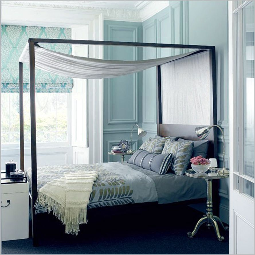 hotel style bedroom | images of hotel style bedroom design ideas spa in wallpaper
