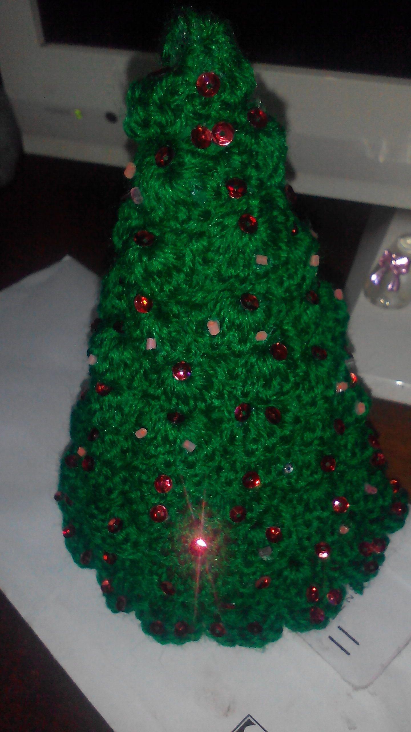 Xmas Decorations, Christmas Room Decorations, Diy Christmas Decorations